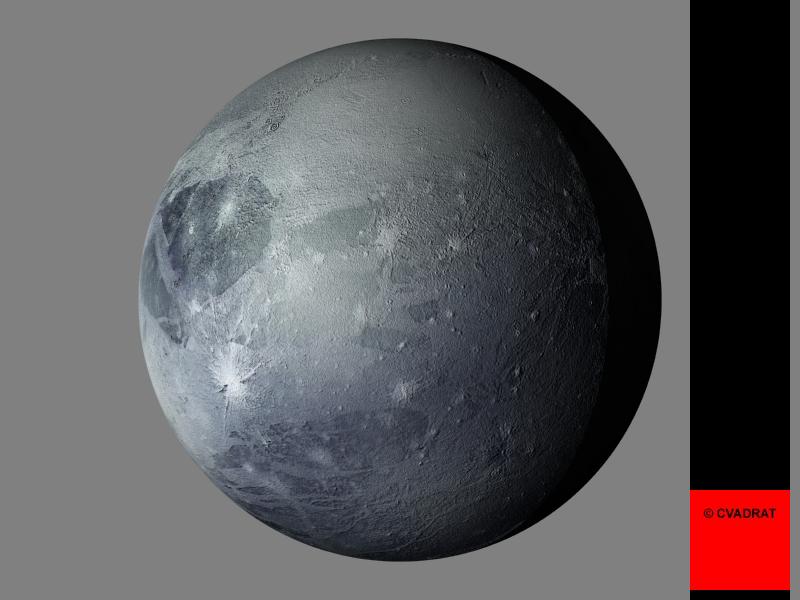 Planet clipart grey  Canvas Planet Particools Rings