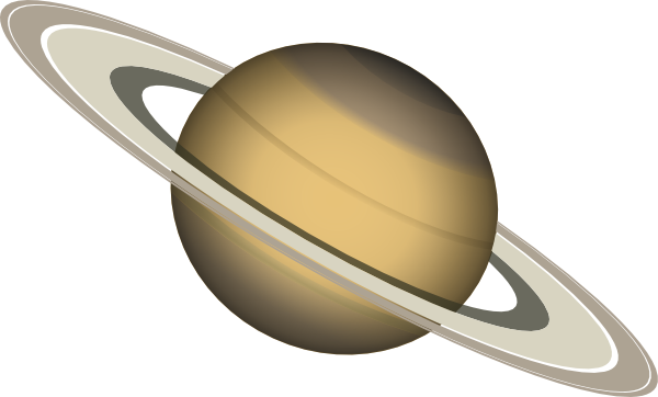 Planets clipart ring png Emaze Like massive giants System