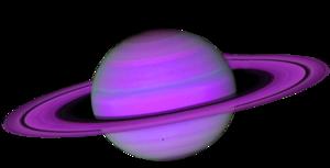 Planet clipart saturn Saturn clipart kid Saturn clipart
