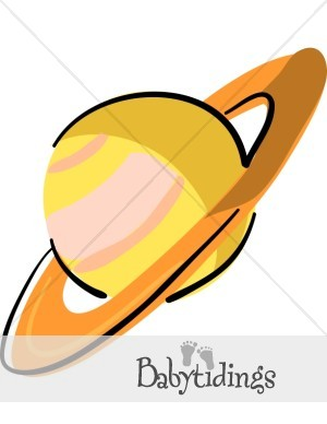 Planet clipart saturn Clipart Planet Clipart Clipart Free