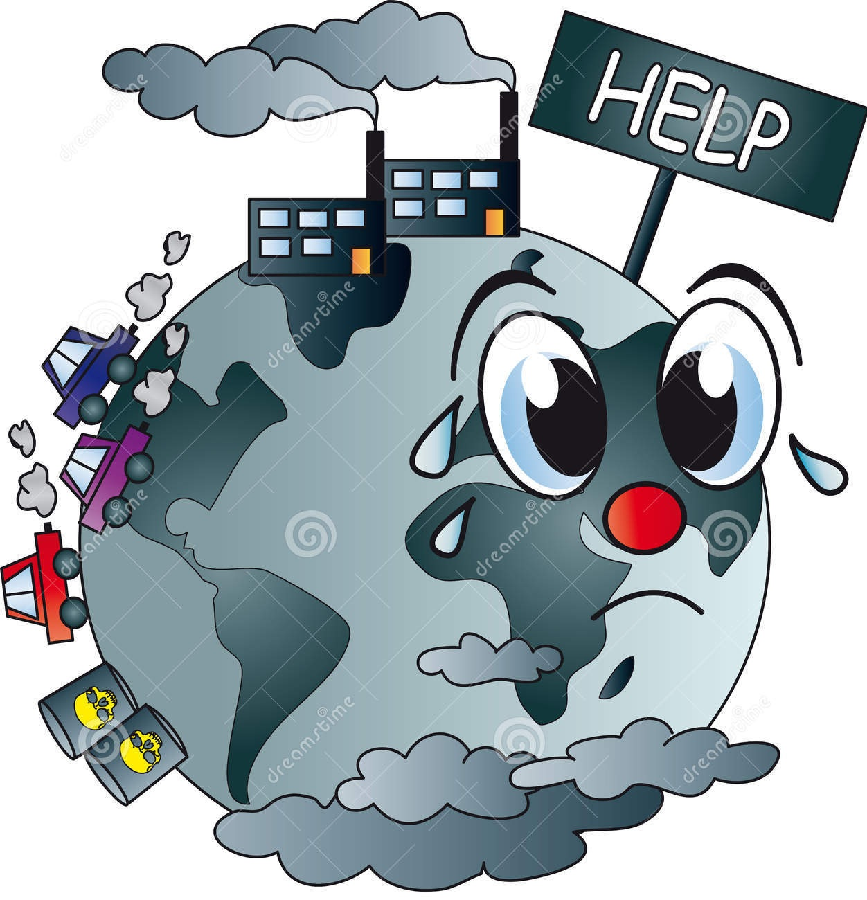 Planet clipart social science Natural around 2016 The 1