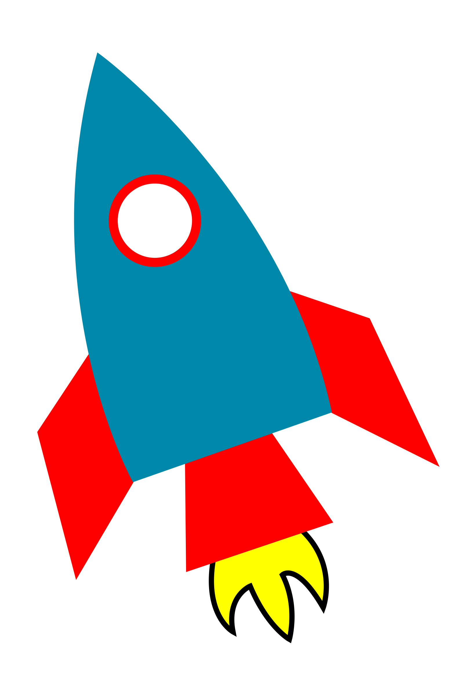 Missile clipart cute Rocket Widescreen Space Wallpapers