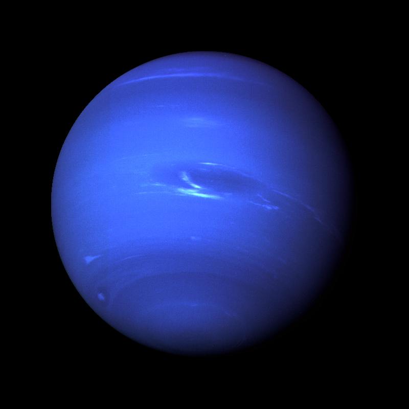 Planet clipart transparent Space Planet Transparent The Mercury