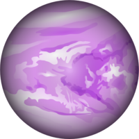 Planet clipart transparent Clipart Art Planets Images Panda
