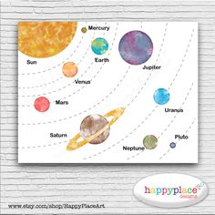 Planets clipart universe Featuring System Personal And