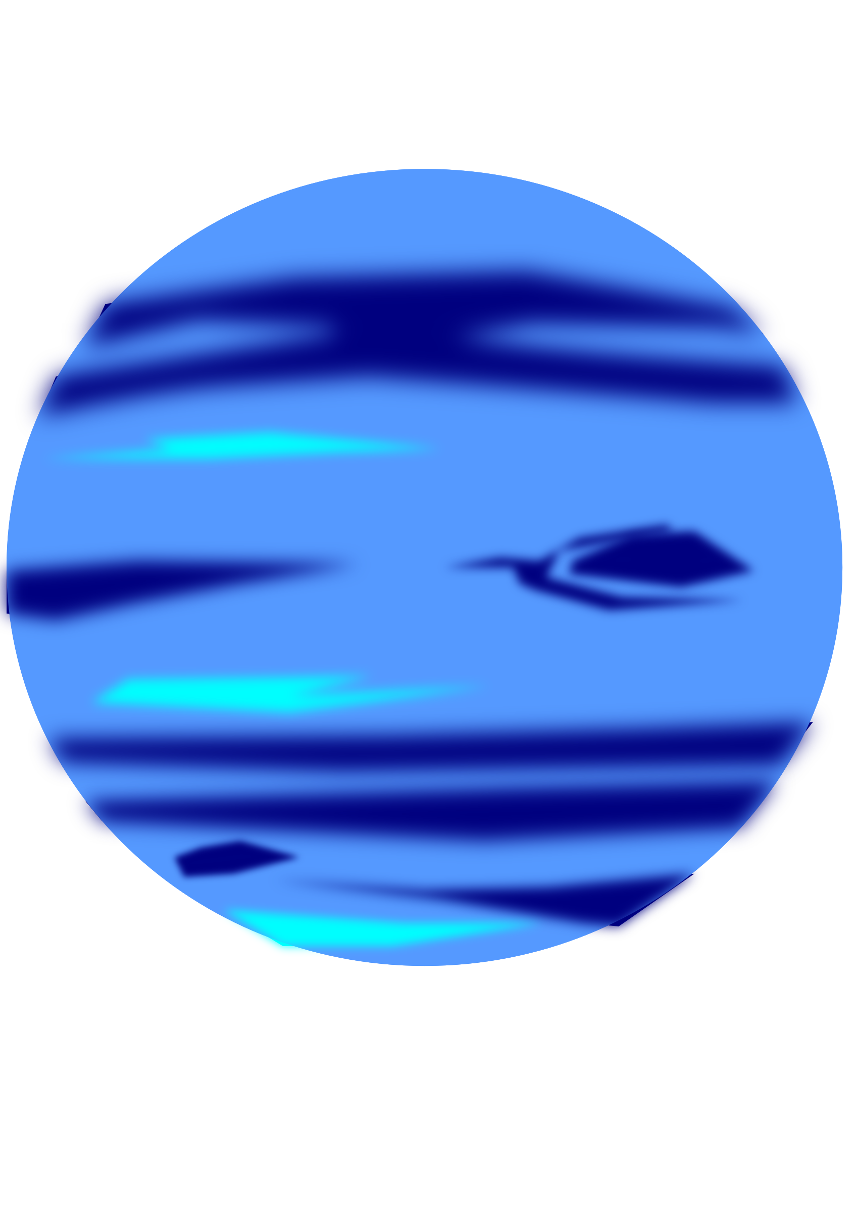 Planets clipart uranus My uranus uranus Clipart planet