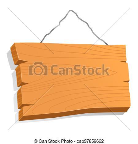 Planks clipart blank #4