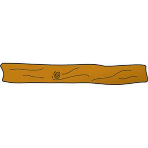 Planks clipart cartoon Download on Art Free Cartoon