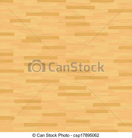 Planks clipart hardwood flooring Clip Vector Hardwood Art Hardwood