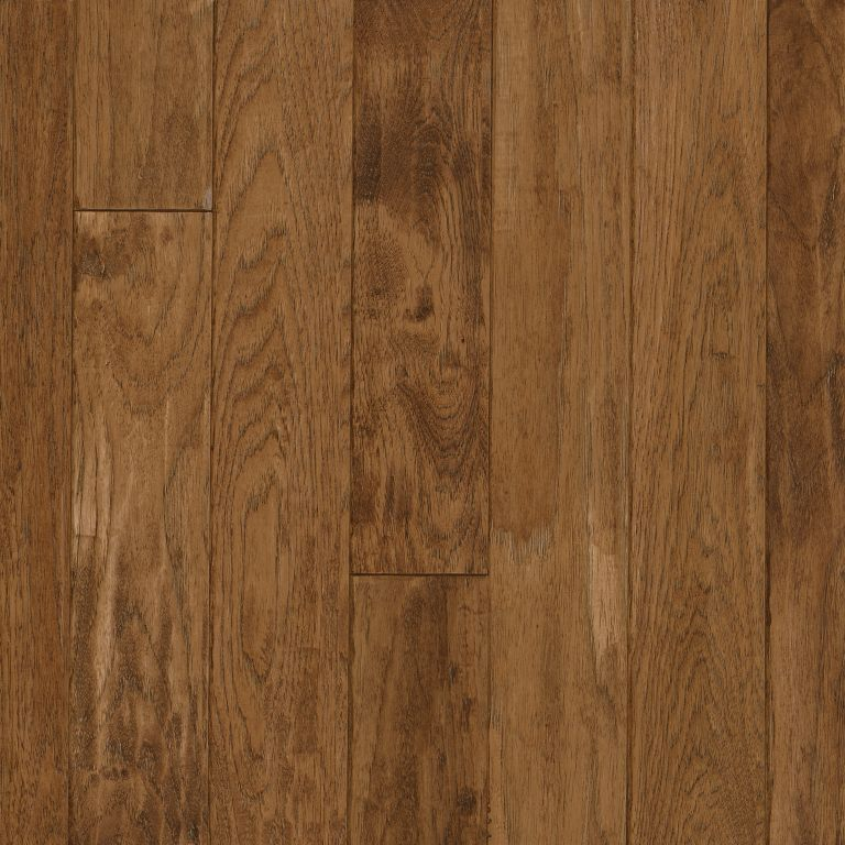 Planks clipart hardwood flooring SAS310 Hickory Flooring Hardwood Honey