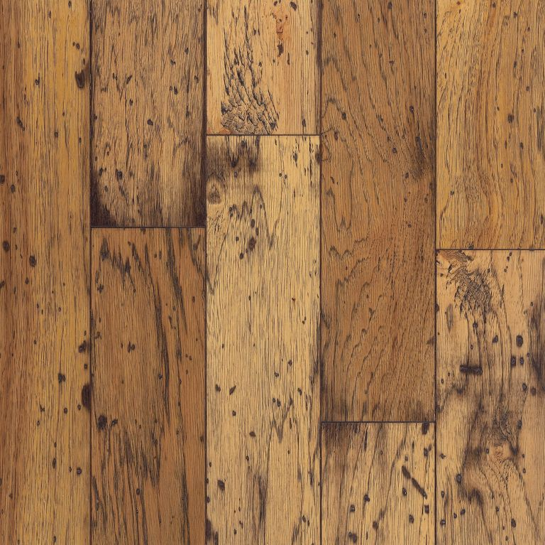 Planks clipart hardwood flooring ER5110 Hickory Flooring Hardwood Natural