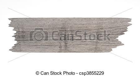 Drawn planks old Plank wood wood  Stock