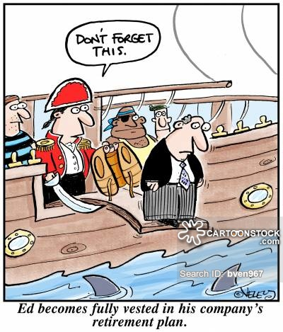 Planks clipart walk the plank Funny of Cartoons pictures Plank