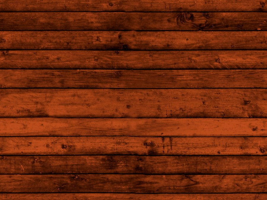 Planks clipart wood background #13