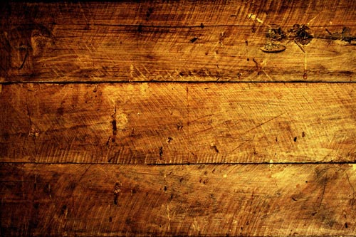 Planks clipart wood background #9
