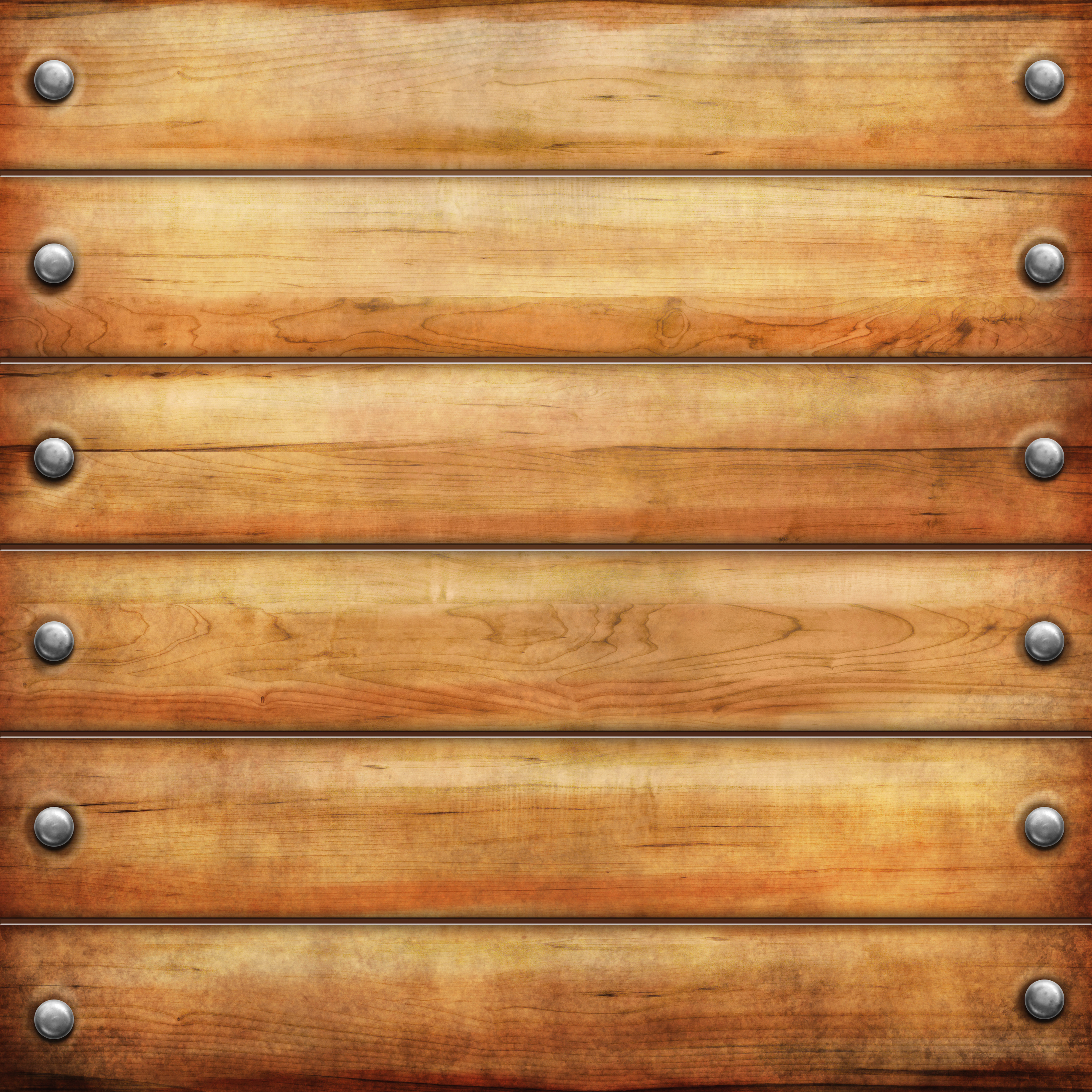 Planks clipart wood background #10