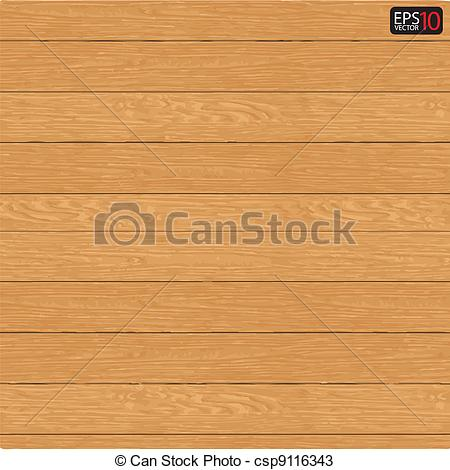 Planks clipart wood background #8