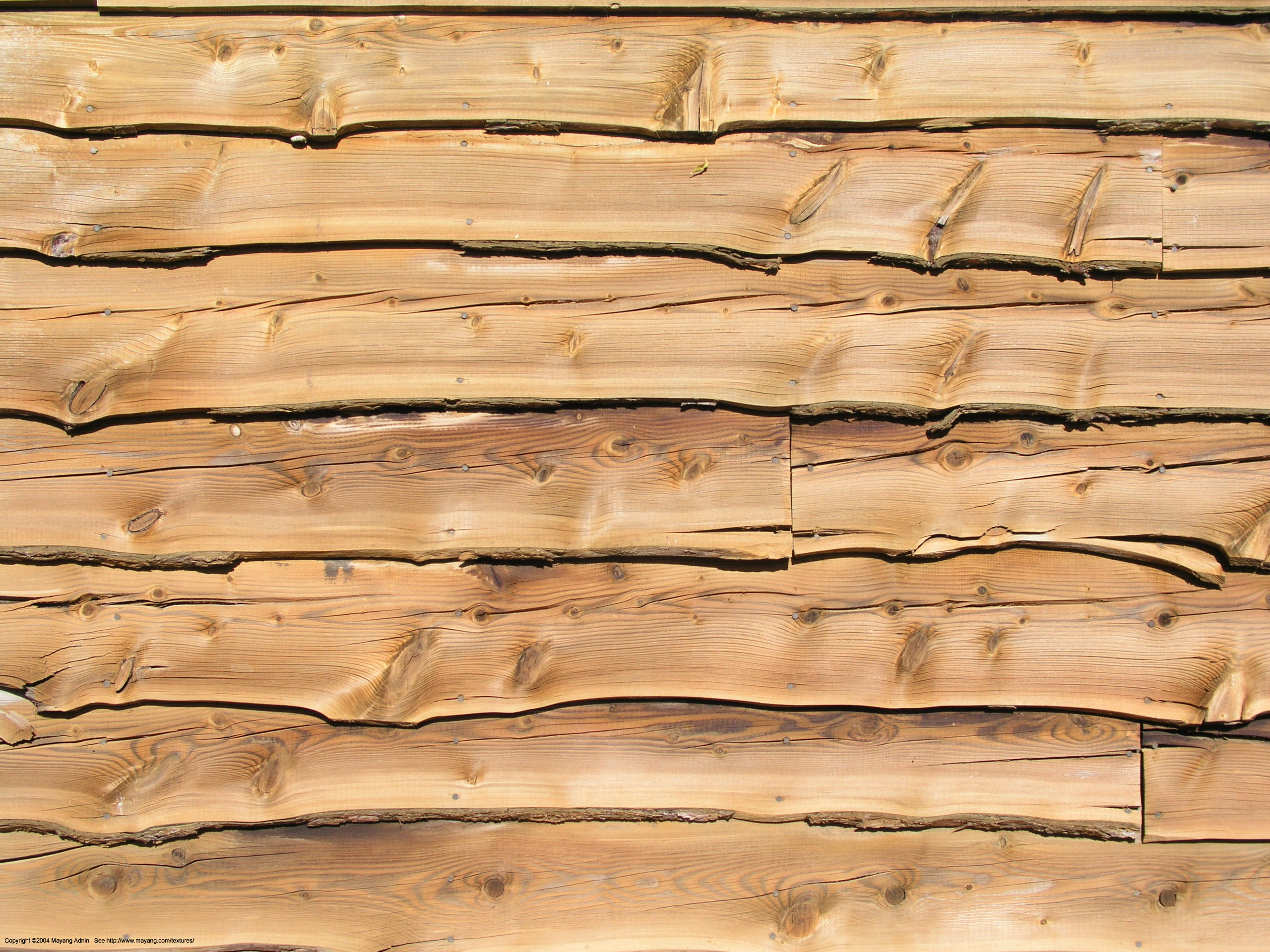 Planks clipart wood background #7