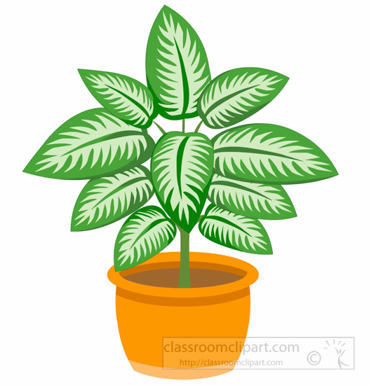 Plant clipart Free Art Tree Plant Clip