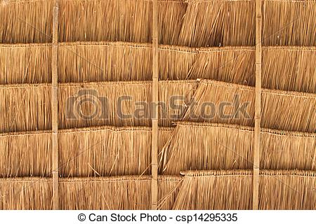 Plant clipart cogon Roof Stock grass Stock cogon
