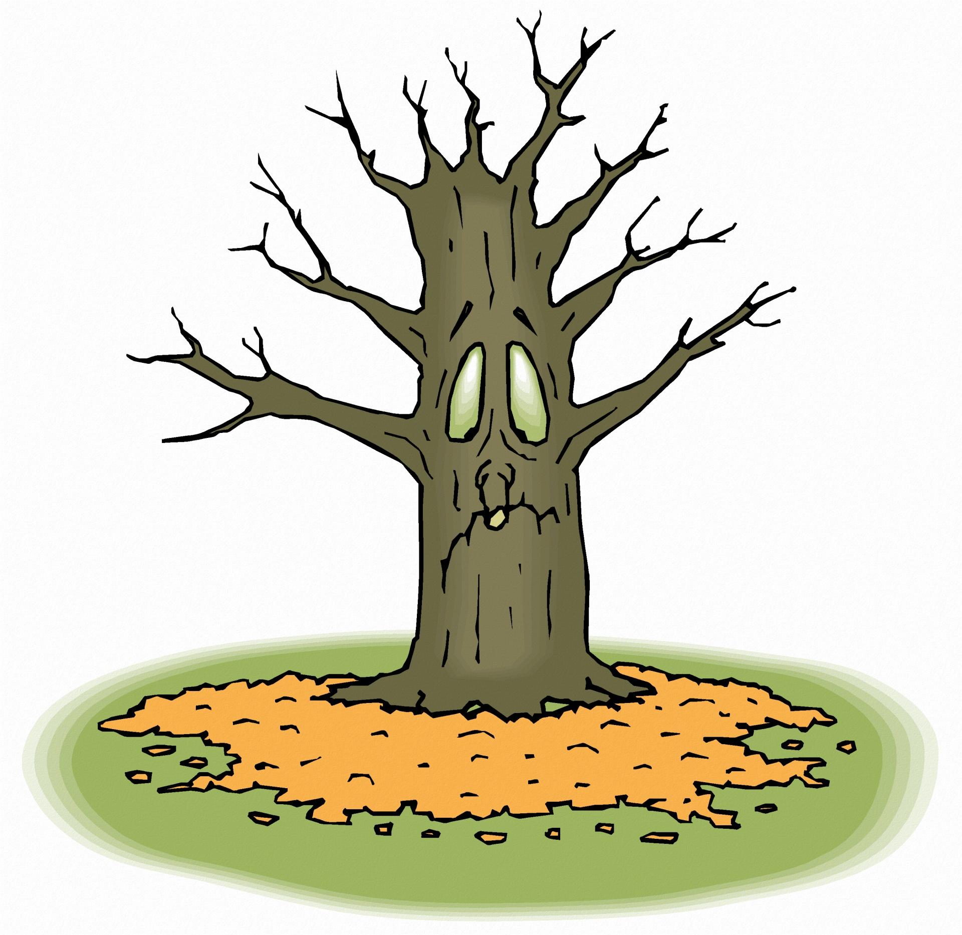Plant clipart sad Sad Free 4 Tree Sad