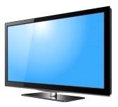 Plasma clipart Tv Clipart Plasma Clipart plasma%20clipart