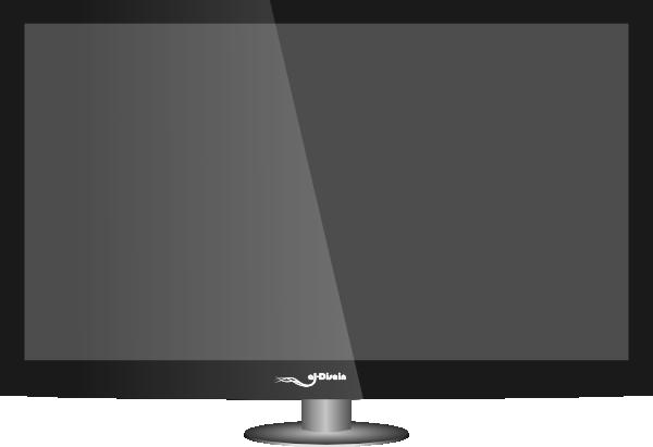 Plasma clipart Clker clip image Plasma this