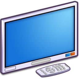 Display clipart plasma tv Cliparts Clipart Plasma Plasma