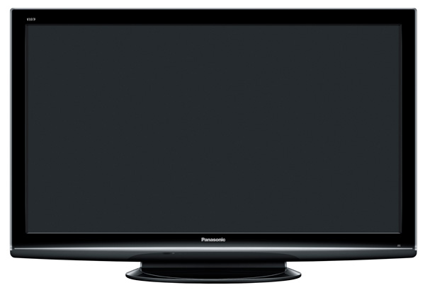 Display clipart plasma tv Clipart Plasma plasma%20tv%20clipart Panda Clipart
