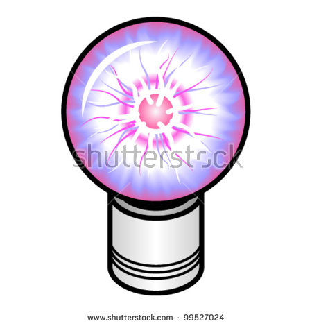 Plasma clipart Clipart #13 drawings clipart Download