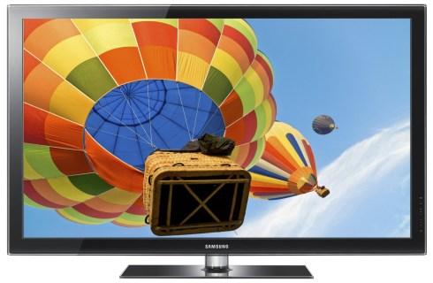 Plasma clipart led tv #7