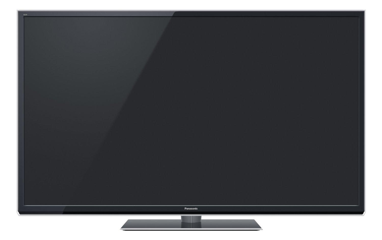 Display clipart plasma tv Pictures picture: 65inchplasmatv Plasma Tv