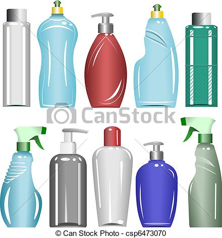 Plastic clipart 2 liter Bottle Illustration Clipart cliparts Plastic