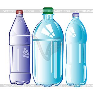 Plastic clipart juice bottle Images Panda Clip Plastic Art