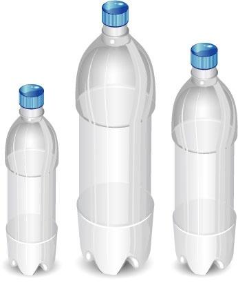 Plastic clipart juice bottle Arts Download (Page ClipartLogo Plastic