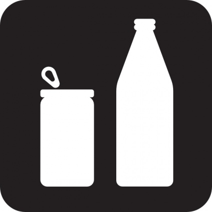 Clipart Bottle%20Clip%20Art Soda Bottle Clipart