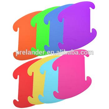 Plastic clipart child puzzle #5