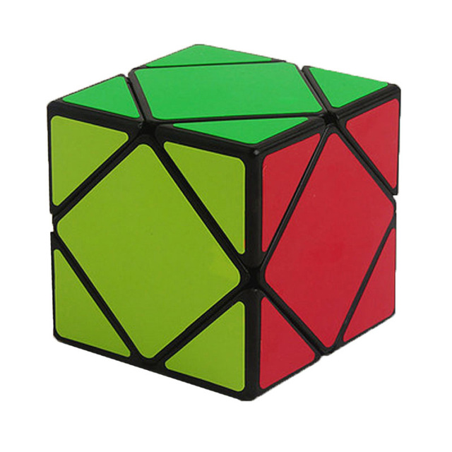 Plastic clipart child puzzle #10