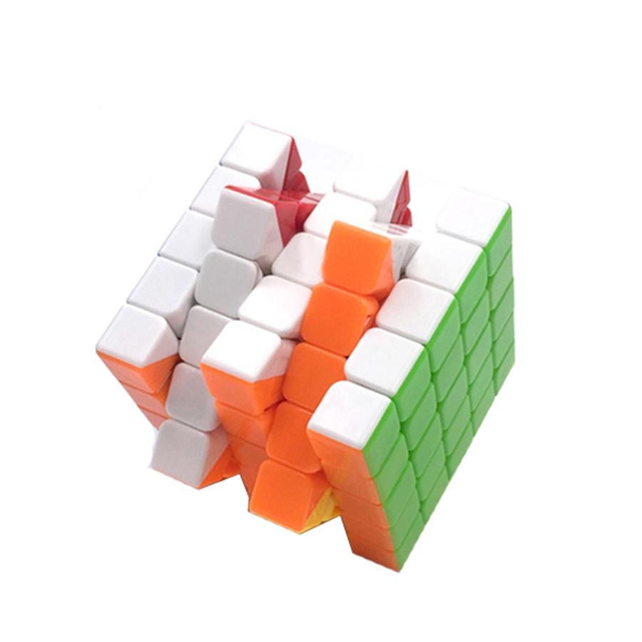 Plastic clipart child puzzle #3