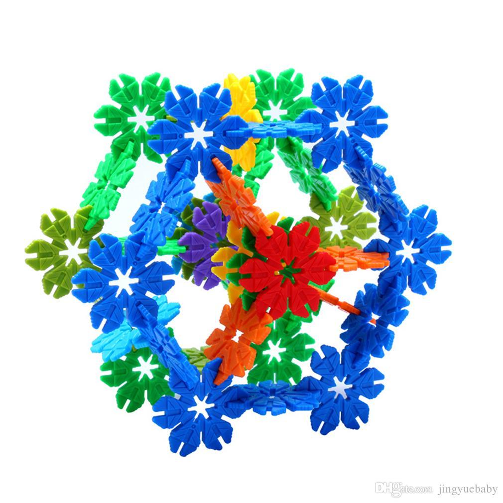 Plastic clipart child puzzle #6