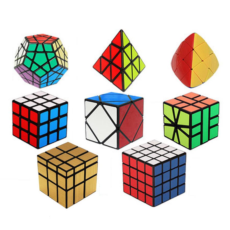 Plastic clipart child puzzle #7