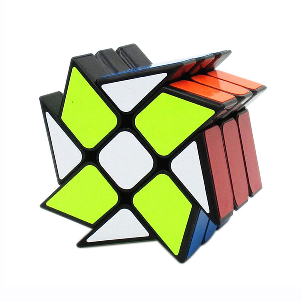 Plastic clipart child puzzle #2