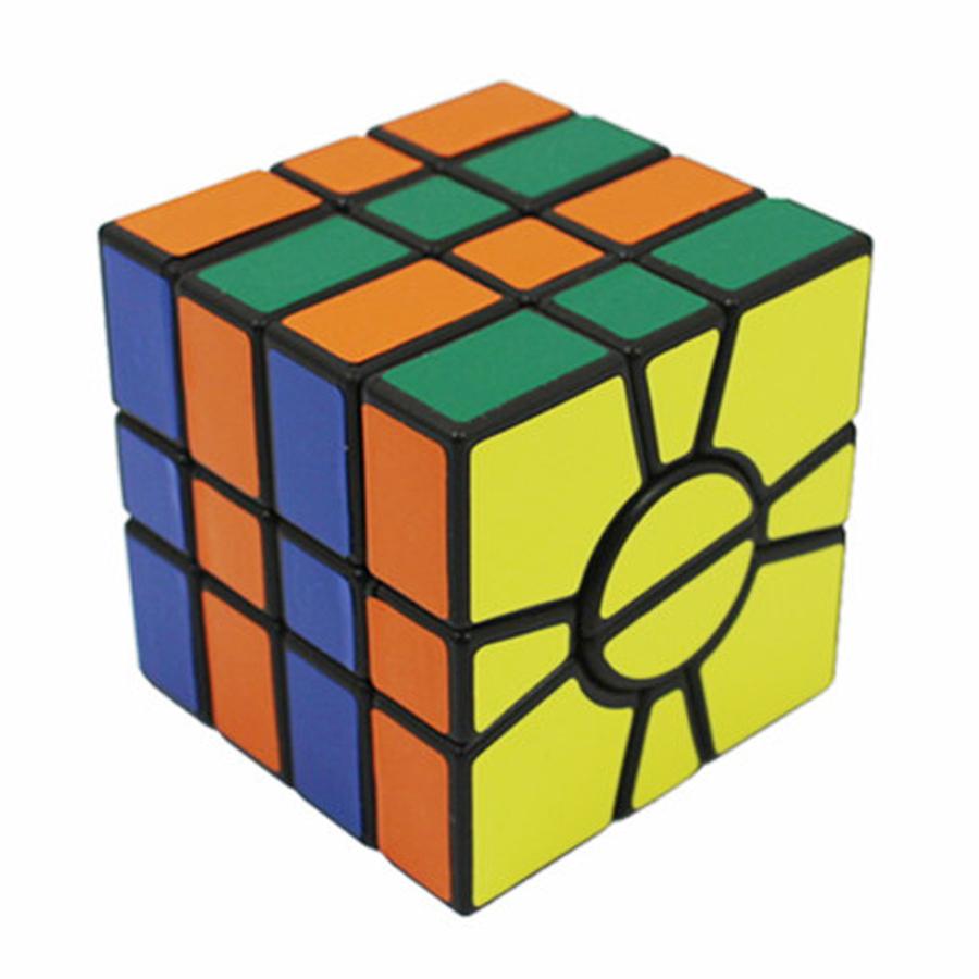 Plastic clipart child puzzle #9