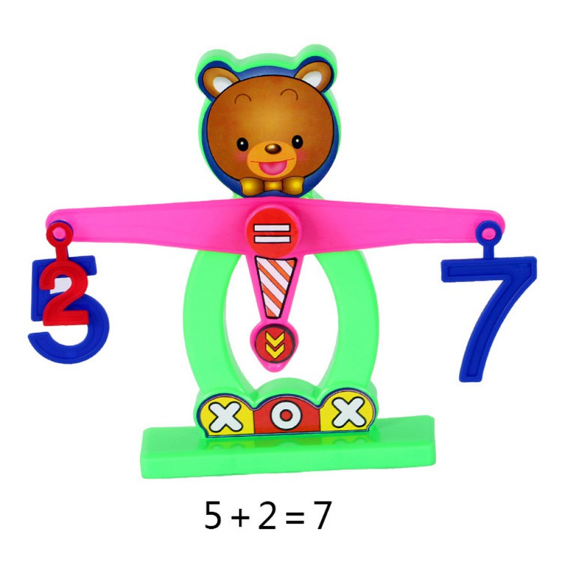 Plastic clipart childrens toy #6