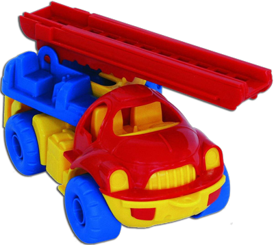 Plastic clipart childrens toy #3