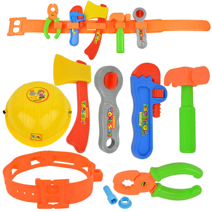 Plastic clipart childrens toy #5