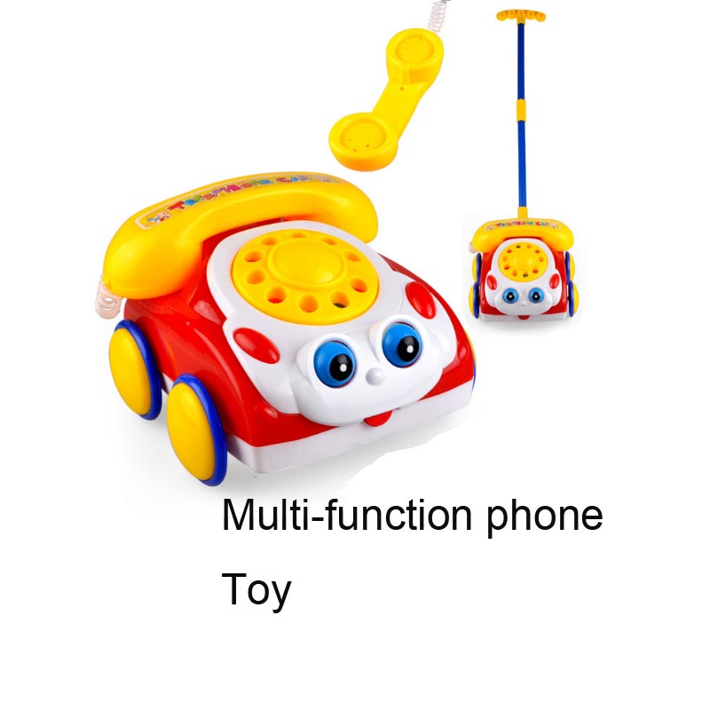 Plastic clipart childrens toy #4