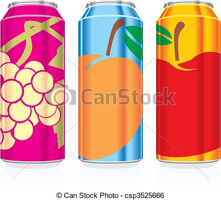 Plastic clipart juce Clip  Art juice isolated