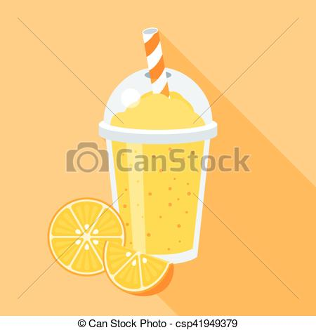 Plastic clipart juce With Vectors of fruits vector
