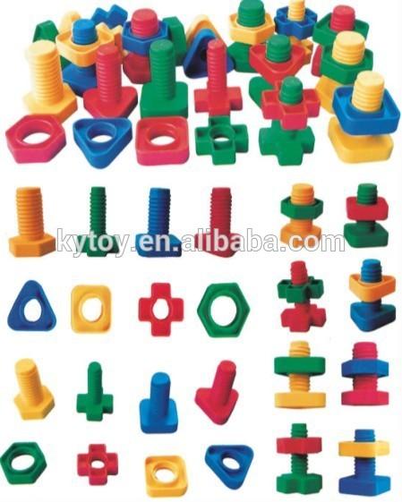 Toys Plastic Toys com Suppliers